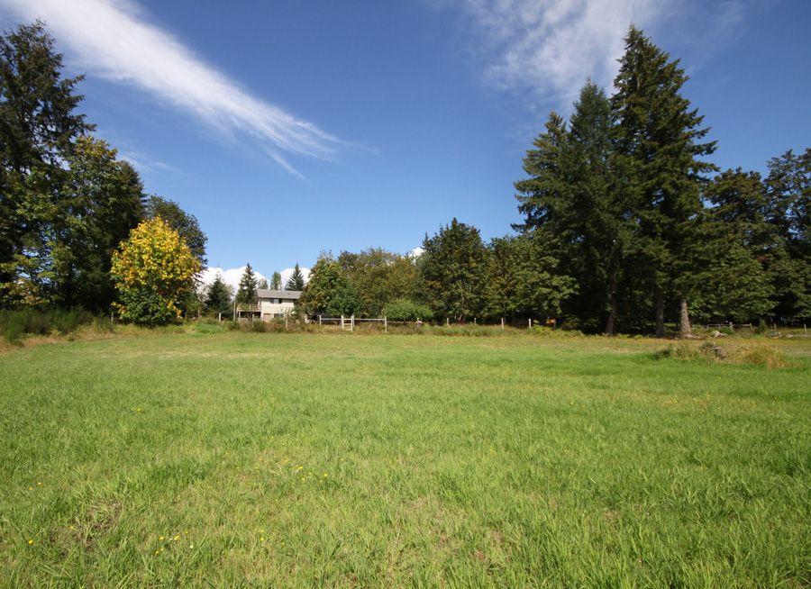 image result for garden sheds vancouver island